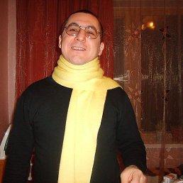 Дамир, 45 лет, Омск