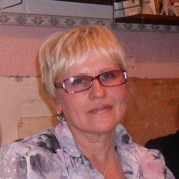 Галина, Еманжелинск, 63 года