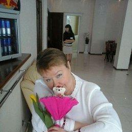 Надежда, 57 лет, Владивосток