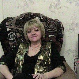 Светлана, 56 лет, Гаврилов-Ям