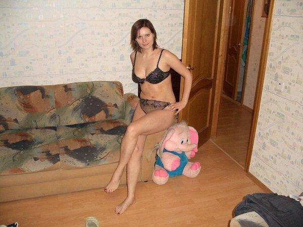 Жены в трусах в домашней обстановке, порно фото мамки русское