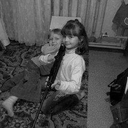ксения, 18 лет, Неман