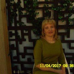 Елена, 43 года, Яровое