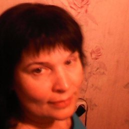 Инна, 52 года, Мезень