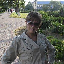 Ксюха, 32 года, Ромны