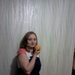 Инна, 37 лет, Белицкое