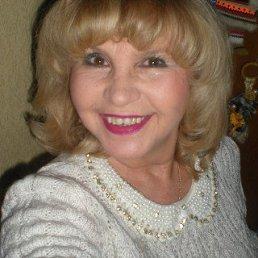 Валентина, Каменец-Подольский, 64 года