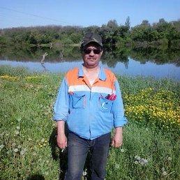 Дмитрий, 49 лет, Пугачев