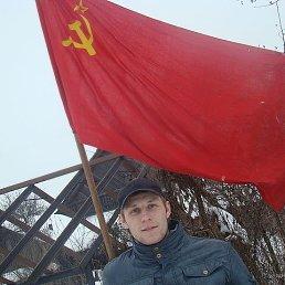 Николай, Тверь, 34 года