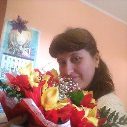 Наташа, 32 года, Голая Пристань