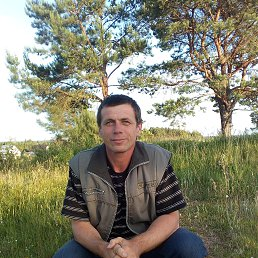 Александр, 43 года, Торопец