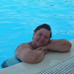 Татьяна, 65 лет, Мокшан