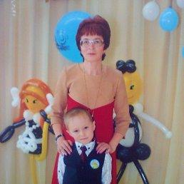Светлана, 51 год, Моргауши