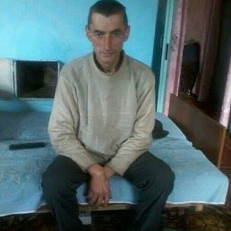 Владимир, 41 год, Мена