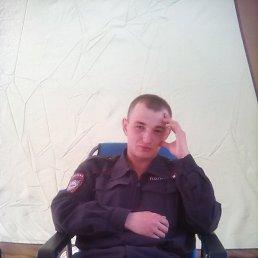 Николай, 22 года, Копейск
