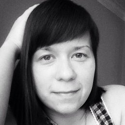 Ольга, 29 лет, Гусев
