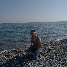 Ирина, , Лиман