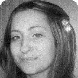 Елизавета, 30 лет, Осинники