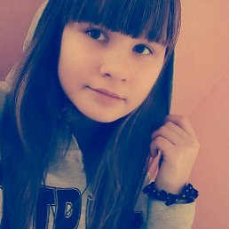 софия, 19 лет, Пермь