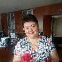 Фото Виктория, Днепропетровск, 43 года - добавлено 17 июня 2017