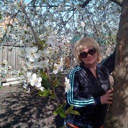 Ирина, 55 лет, Гуково