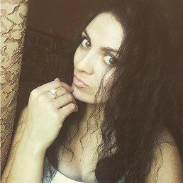 Анюта, 29 лет, Ровно