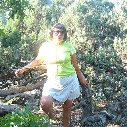 Галина, 54 года, Молодогвардейск