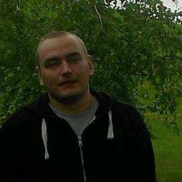 николай, 28 лет, Красный Кут