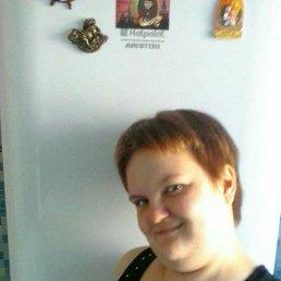 Юлия, 28 лет, Оренбург