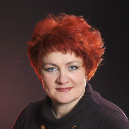 Ольга, 54 года, Таганрог
