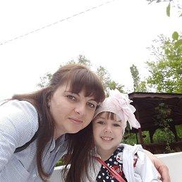 Ирина, 31 год, Петровское