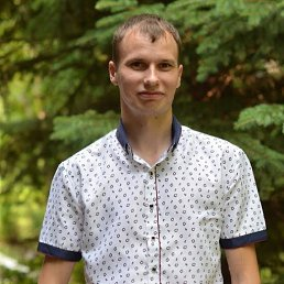 Виталий, 32 года, Ромоданово
