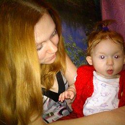 Танюшка, 30 лет, Ясиноватая