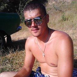 =Иван, 29 лет, Тирасполь