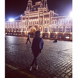 Suzanna, 21 год, Раменское