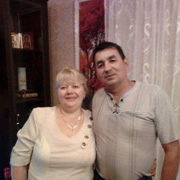 Надежда, Еманжелинск, 59 лет