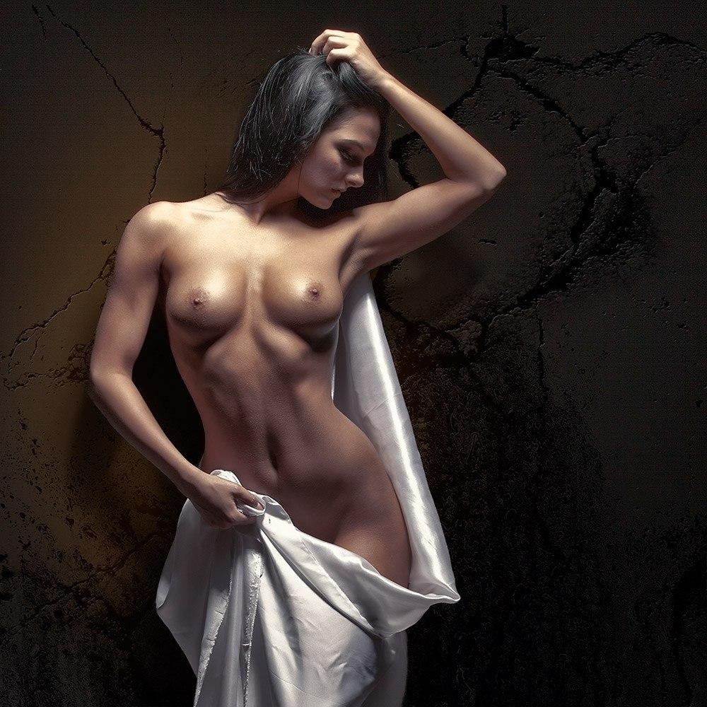 Erin ashford massive nude porn gallery free