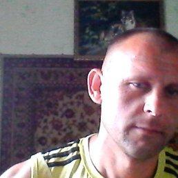 анатолий, 39 лет, Угледар