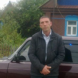 Александр, 42 года, Комсомольский