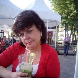 Инна, 53 года, Горишние Плавни
