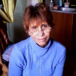 Зоя, Дно, 66 лет