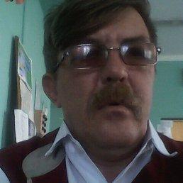 Алексангдр, 50 лет, Боярка