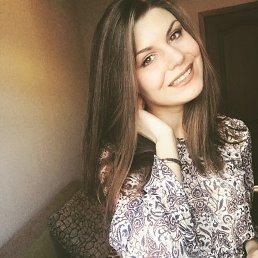 Анастасия, 26 лет, Мотыгино