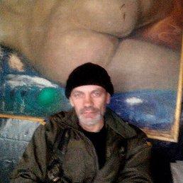 Михаил, 46 лет, Угледар