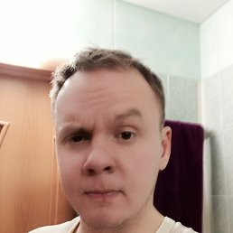 Кирилл, 28 лет, Оса