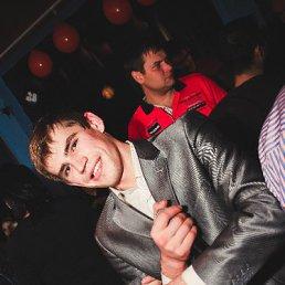 Nikolay, 24 года, Иванков