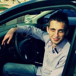 Max, 27 лет, Красилов