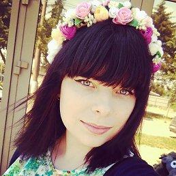 Юленька, 27 лет, Рай