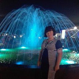 Татьяна, 34 года, Диканька