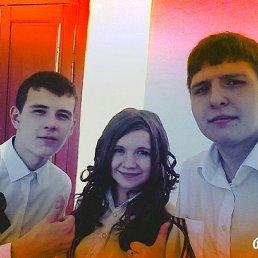Ирина, 21 год, Полысаево